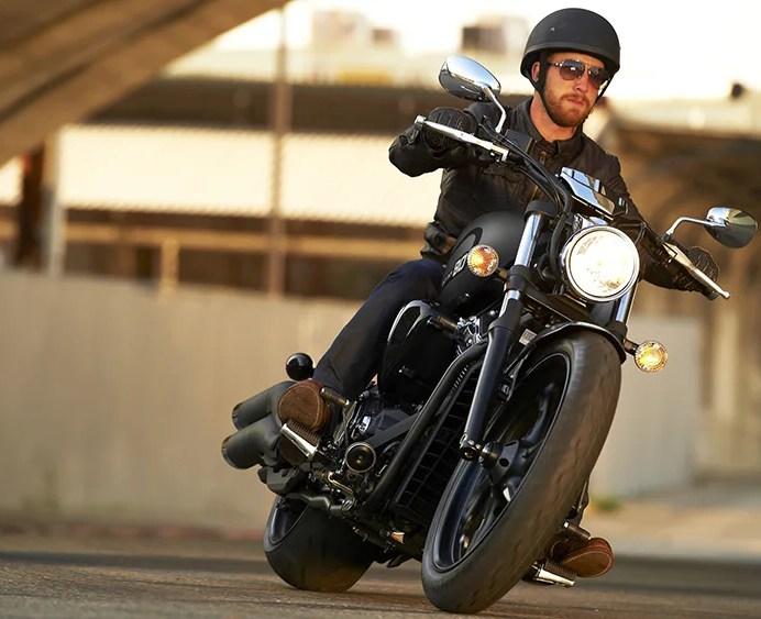 2016-Yamaha-XVS1300-Custom-EU-Matt-Grey-Action-001
