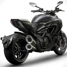Ducati_carbon_eicma