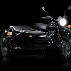ural-dark-force_2
