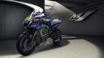 2016-Yamaha-YZR-M1_3