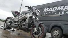 MADMAX-Moto1