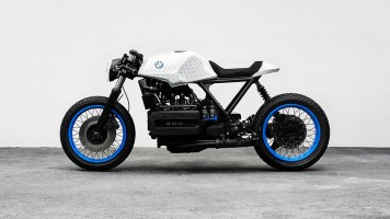 BMW-k101-fabian-gatermann_5