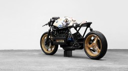 BMW-k101-mattias_1