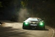 Lamborghini-Drifting-3