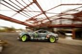 Lamborghini-Drifting-6