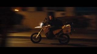 Jason-Bourne-Motorcycle