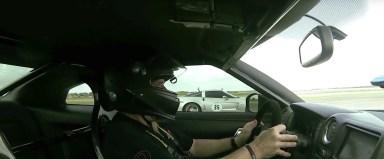 Nissan_gt_r_alpha_corvette