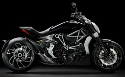 ducati-xdiavel-recebe-red-dot-award-2016-best-of-the-best_2