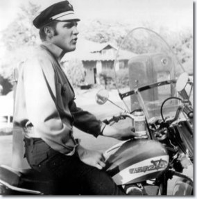 motorcycle-elvis-3