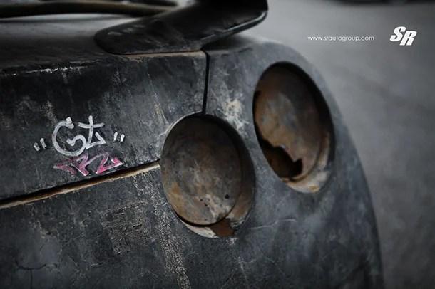 Elysium-Nissan-GT-R-2