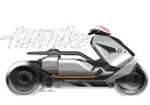 P90260587_highRes_bmw-motorrad-concept