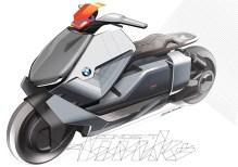 P90260589_highRes_bmw-motorrad-concept