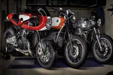 big-red-ktm-cafe-racer_1