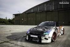 Nissan_GT-R_Liberty_Walk