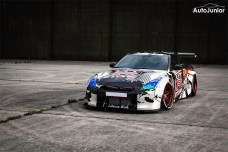 Nissan_GT-R_Liberty_Walk_3