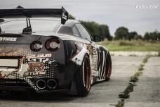 Nissan_GT-R_Liberty_Walk_4