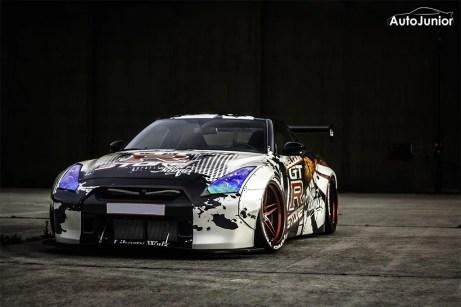 Nissan_GT-R_Liberty_Walk_6
