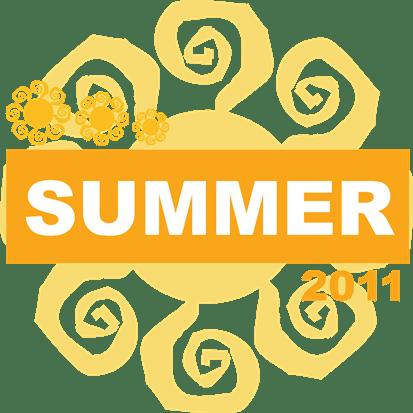 summer_logo_2011