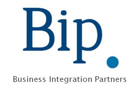 Bip-Business Integration Partners