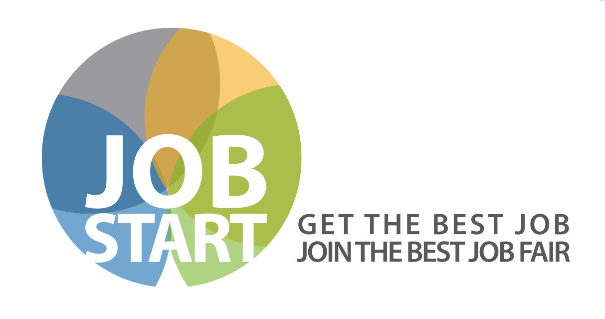 JobStart: crea anche tu la prima JobFair della Sapienza
