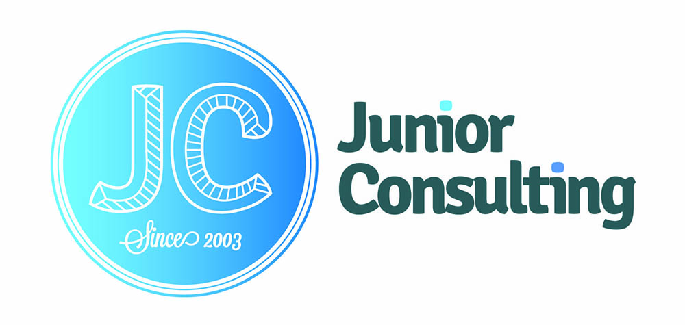 LogoJC