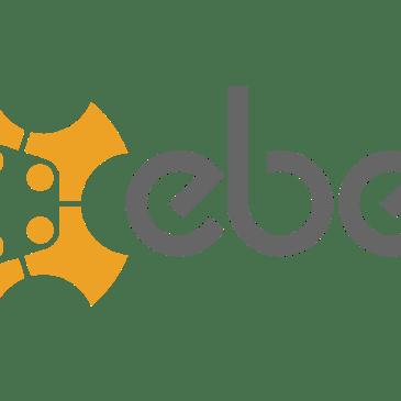 EBEC Rome 2015