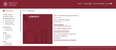 screencapture-studenti-uniroma1-it-phoenix-index-html-1475531118487