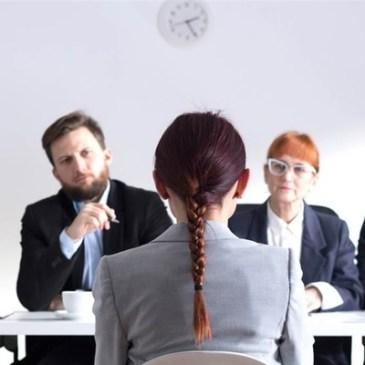 Self Marketing Training – BEST Roma & ELIS