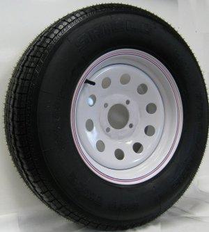 ecustomrim-tire-and-rim-2-pack-best-trailer-tires
