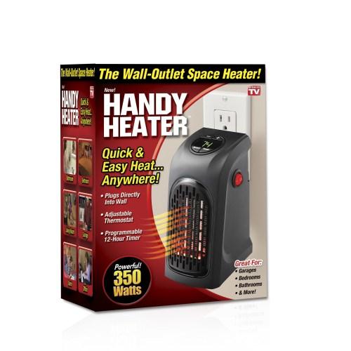 handy-heater-350-watts-wall-heater-best-rv-portable-heathers