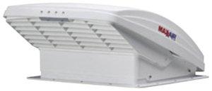 maxxair-00-05100k-best-rv-roof-fans