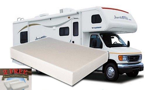 10-inch-king-medium-firm-memory-foam-short-mattress-for-rv-best-rv-mattresses