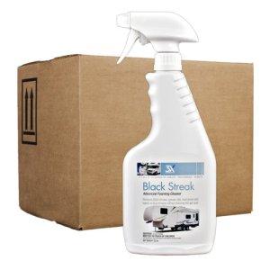 3xchemistry-black-streak-cleaner-best-rv-cleaners