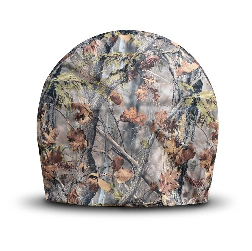 adco-3653-camouflage-3-game-creek-oaks-tyre-gard-wheel-cover-set-of-2-fits-27-29-best-rv-wheel-covers