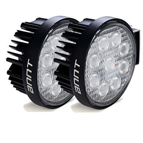 annt-27w-2-piece-flood-set-best-rv-flood-lights