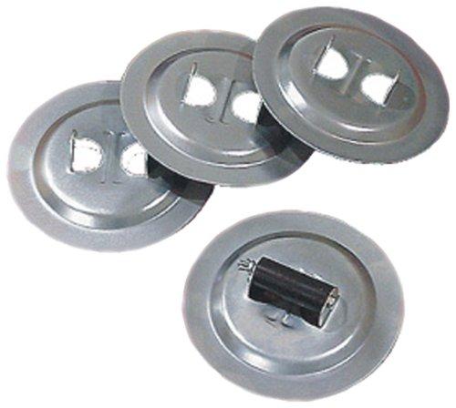 bal-20031-trailer-jack-base-pads-best-rv-trailer-stabilizer-jack-pads