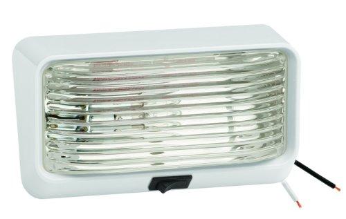 bargman-porchutility-light-best-exterior-rv-utility-lights