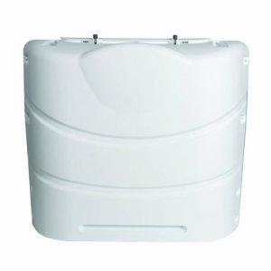 camco-40559-dual-propane-tank-cover-polar-white-best-rv-propane-tank-covers