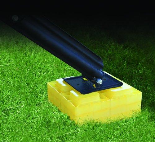 camco-44505-leveling-blocks-10-pack-best-rv-trailer-stabilizer-jack-pads