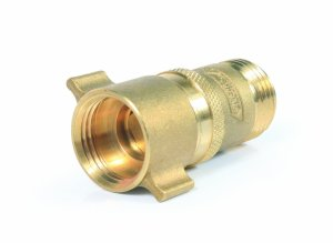 camco-brass-water-pressure-regulator-best-rv-water-hose-pressure-regulators