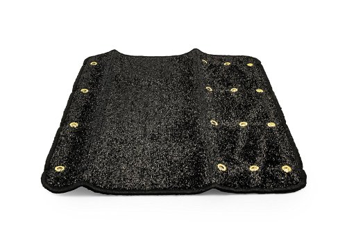 camco-mfg-inc-42942-premium-wrap-around-rv-step-rug-best-rv-step-rugs