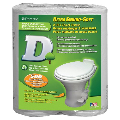 dometic-379441206-2-ply-toilet-tissue-best-rv-toilet-paper