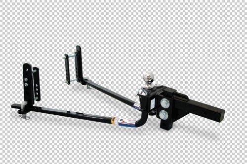 fastway-94-00-0800-round-bar-weight-distribution-hitch-best-trailer-weight-distributing-hitch