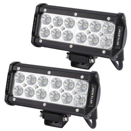 jackyled-6000k-2-pack-best-rv-flood-lights