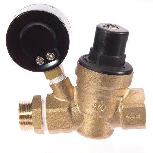 kanbrook-adjustable-water-pressure-regulator-best-rv-water-hose-pressure-regulators