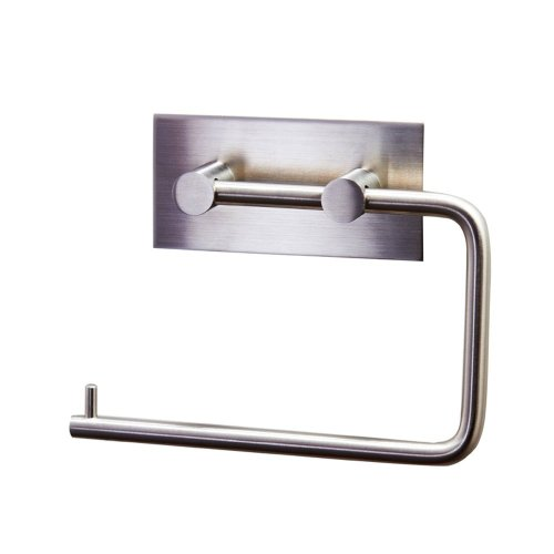 kes-tissue-roll-hanger-wall-mount-contemporary-style-brushed-finish-best-rv-paper-towel-holders