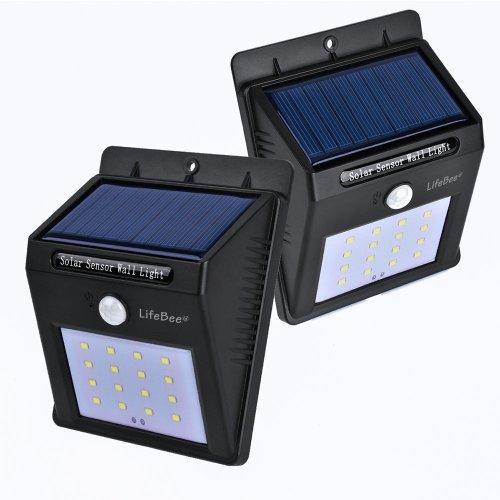 lifebee-16-led-solar-flood-light-set-best-rv-flood-lights