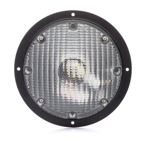 lumitronics-led-flush-mount-scare-light-best-rv-flood-lights