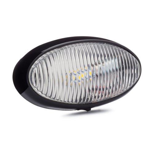 lumitronics-led-rv-utility-light-best-exterior-rv-utility-lights