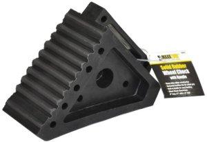 maxxhaul-70072-solid-rubber-heavy-duty-wheel-chock-best-rv-wheel-chocks